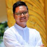 Myint Maung Maung